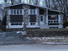 Maison à vendre à Laval (Fabreville), Laval, 1228, 39e Avenue, 12623045 - Centris.ca