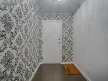 Condo / Appartement à louer à Québec (Les Rivières), Capitale-Nationale, 335, Rue  Mathieu-Da Costa, app. 609, 15157760 - Centris.ca