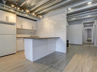 Commercial building for rent in Montréal (Saint-Léonard), Montréal (Island), 4463, boulevard des Grandes-Prairies, suite 102, 28420592 - Centris.ca