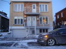 Condo / Apartment for rent in Montréal (Mercier/Hochelaga-Maisonneuve), Montréal (Island), 2275, Avenue  Bilaudeau, 14828724 - Centris.ca