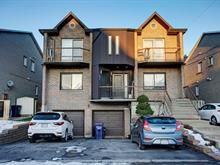 Condo / Appartement à louer à Laval (Vimont), Laval, 2073, Rue de Palerme, 16015767 - Centris.ca