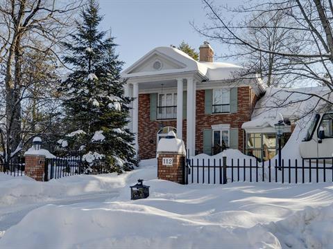Maison à vendre à Québec (La Haute-Saint-Charles), Capitale-Nationale, 112, Impasse  Marie-Guyart, 19310134 - Centris.ca