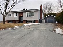 Maison à vendre à Waterloo, Montérégie, 164, Rue  Bellevue, 24888096 - Centris.ca