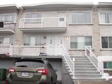 Duplex à vendre à Montréal (LaSalle), Montréal (Île), 8777 - 8779, Rue  Lithuania, 17522556 - Centris.ca