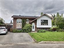 House for sale in Repentigny (Le Gardeur), Lanaudière, 194, Rue  Turcotte, 11004108 - Centris.ca