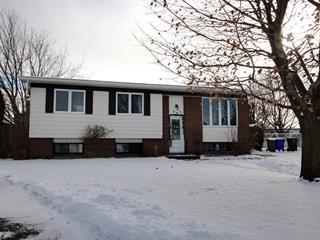 Maison à louer à Sainte-Julie, Montérégie, 393, Rue des Jacinthes, 11500581 - Centris.ca