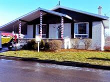 Maison à vendre à Yamaska, Montérégie, 90, Rue  Principale, 25091661 - Centris.ca