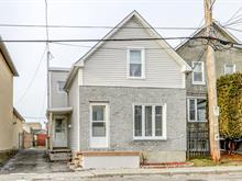 Maison à vendre à Gatineau (Hull), Outaouais, 75, Rue  Saint-Hyacinthe, 17780662 - Centris.ca