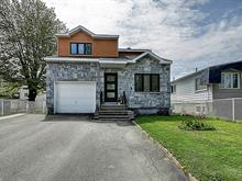 House for sale in Laval (Laval-Ouest), Laval, 1350, 74e Rue, 16193293 - Centris.ca