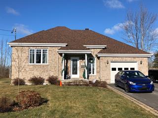 House for sale in Carignan, Montérégie, 2020, Rue  Marie-Anne Ouest, 20446719 - Centris.ca