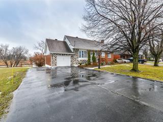 House for sale in Carignan, Montérégie, 2553, Chemin  Bellerive, 16030063 - Centris.ca