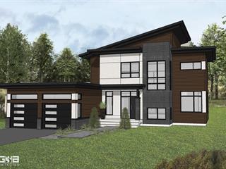 Maison à vendre à Stoneham-et-Tewkesbury, Capitale-Nationale, 21B - 2, Chemin du Bruant, 28586022 - Centris.ca