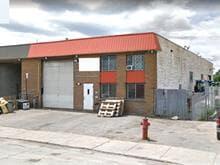 Bâtisse industrielle à louer à Montréal (Rivière-des-Prairies/Pointe-aux-Trembles), Montréal (Île), 11570, 4e Avenue (R.-d.-P.), 12789835 - Centris.ca