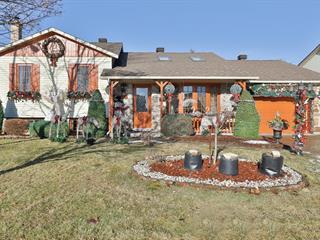 Maison à vendre à Saint-Eustache, Laurentides, 201, boulevard  Louis-Joseph-Rodrigue, 28913463 - Centris.ca