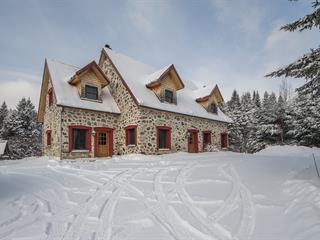 House for sale in Newport, Estrie, 280, Chemin d'Island Brook, 16910306 - Centris.ca