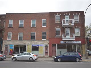 Commercial unit for rent in Montréal (Rosemont/La Petite-Patrie), Montréal (Island), 1235, Rue  Bélanger, 28565508 - Centris.ca