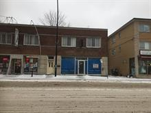 Duplex à vendre à Montréal (Villeray/Saint-Michel/Parc-Extension), Montréal (Île), 1563 - 1565, Rue  Jean-Talon Est, 26863436 - Centris.ca