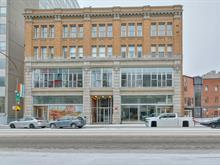 Condo à vendre à Montréal (Ville-Marie), Montréal (Île), 1200, Rue  Atateken, app. 401, 19865495 - Centris.ca