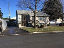 House for sale in Laval (Vimont), Laval, 155, Rue d'Edimbourg, 22322343 - Centris.ca