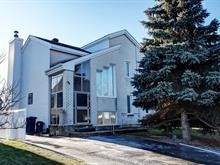 House for sale in Laval (Auteuil), Laval, 420, Rue  Saint-Saens Est, 25900971 - Centris.ca