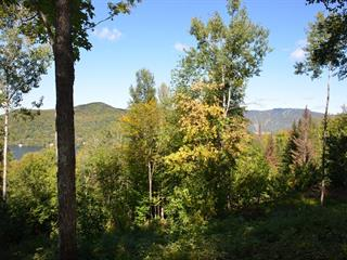 Lot for sale in Mont-Tremblant, Laurentides, Chemin des Amérindiens, 21034857 - Centris.ca