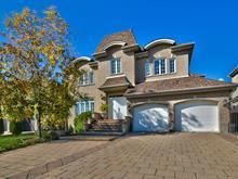 Maison à vendre à Laval (Sainte-Dorothée), Laval, 1047, Rue des Jacinthes, 20281398 - Centris.ca