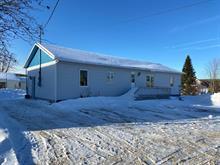 House for sale in Lac-des-Aigles, Bas-Saint-Laurent, 9, Rue  Lepage, 11736923 - Centris.ca