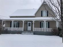 Maison à vendre à Lévis (Les Chutes-de-la-Chaudière-Ouest), Chaudière-Appalaches, 449, Rue des Chevaliers, 19212172 - Centris.ca