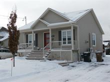 Maison à vendre à Drummondville, Centre-du-Québec, 165, Rue  Grondin, 27109745 - Centris.ca