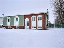 House for sale in Mercier, Montérégie, 12, Rue des Cèdres, 20217598 - Centris.ca