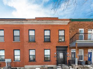 Condo / Appartement à louer à Montréal (Côte-des-Neiges/Notre-Dame-de-Grâce), Montréal (Île), 2190, Rue  Addington, 25321341 - Centris.ca