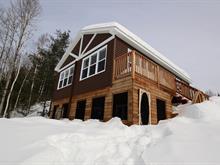 Cottage for sale in Trois-Rives, Mauricie, 21, Chemin de la Rive, 26662431 - Centris.ca