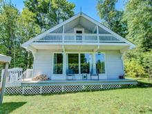 Maison à vendre à Notre-Dame-de-la-Salette, Outaouais, 53, Chemin du Domaine, 27914695 - Centris.ca