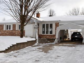 Maison à vendre à Québec (La Haute-Saint-Charles), Capitale-Nationale, 4585, Rue de l'Andromède, 16832330 - Centris.ca