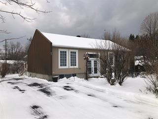 Maison à vendre à Lévis (Les Chutes-de-la-Chaudière-Ouest), Chaudière-Appalaches, 206, Rue du Remous, 12757736 - Centris.ca