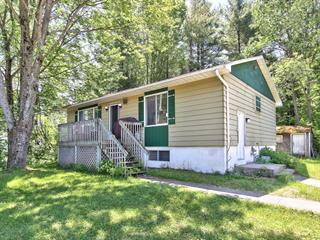 Maison à vendre à Saint-Lin/Laurentides, Lanaudière, 781, Rue des Feuilles, 20032095 - Centris.ca