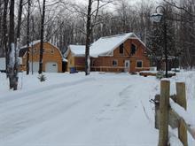 Hobby farm for sale in Saint-Claude, Estrie, 748, 6e Rang, 11036081 - Centris.ca