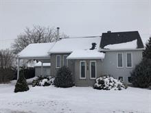 House for sale in Saint-Hyacinthe, Montérégie, 17500, Avenue  Charron, 15706885 - Centris.ca