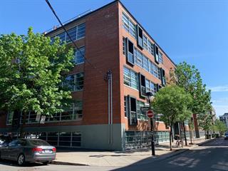 Condo / Apartment for rent in Montréal (Villeray/Saint-Michel/Parc-Extension), Montréal (Island), 40, Rue  Molière, apt. 101, 11933088 - Centris.ca