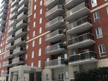Condo / Apartment for rent in Montréal (Saint-Léonard), Montréal (Island), 7705, Rue du Mans, apt. 1408, 14979018 - Centris.ca