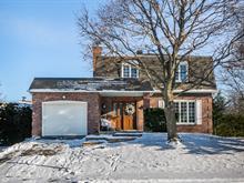Maison à vendre à Boucherville, Montérégie, 1067, Rue de La Mulotière, 25662562 - Centris.ca