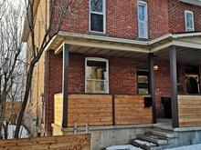 House for sale in Sainte-Anne-de-Bellevue, Montréal (Island), 30, Rue  Legault, 13459134 - Centris.ca