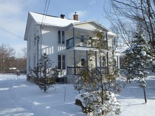 Duplex for sale in Windsor, Estrie, 20 - 22, Rue  Greenlay Nord, 25466573 - Centris.ca