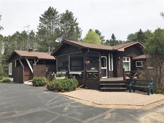 House for sale in Lac-des-Plages, Outaouais, 3, 4e Rue, 9271964 - Centris.ca