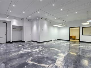 Commercial unit for rent in Laval (Duvernay), Laval, 3542, boulevard de la Concorde Est, suite B12, 22819371 - Centris.ca