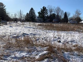 Lot for sale in Mascouche, Lanaudière, Chemin  Pincourt, 22209833 - Centris.ca