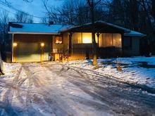 Fermette à vendre à Saint-Joachim-de-Shefford, Montérégie, 905, Route  241, 17817491 - Centris.ca