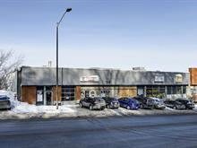 Local commercial à louer à Québec (La Cité-Limoilou), Capitale-Nationale, 750, Côte de la Pente-Douce, local 205 B, 28213008 - Centris.ca