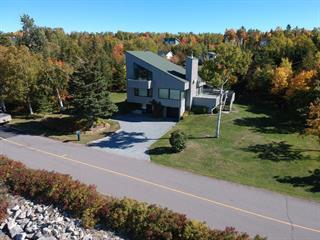 Maison à vendre à Rivière-Ouelle, Bas-Saint-Laurent, 104A, Chemin de la Cinquième-Grève Ouest, 26796002 - Centris.ca