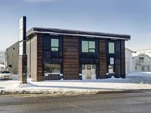 Commercial unit for rent in Québec (La Cité-Limoilou), Capitale-Nationale, 332, Avenue  Saint-Sacrement, suite 4, 28502775 - Centris.ca